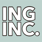 ING INC.